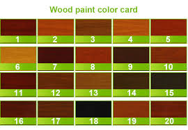 best paint for wood furnitureCaboli Best Artist Oil Paint For Wood Furniture In Hot Sale  Buy