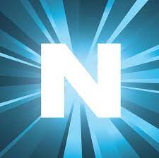 N logo -Logo Brands For Free HD 3D