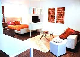 studio apartment furniture ikea. Studio Apartment Furniture Ikea Small Ideas Top New T