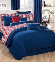 american denim blue jean duvet cover california king size