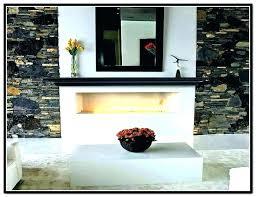 modern fireplace mantel modern fireplace surround contemporary fireplace surround modern fireplace mantel ideas contemporary fireplace mantels