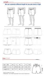 Quick Dry Summer Mens Swimwear Celana Surfing Mens Beach Board Shorts Briefs For Men Swim Trunks Swim Shorts Beach Wear Buy Board Shorts