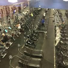 photo of cedardale health fitness andover ma united states plenty of