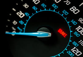 Dodge Ram Abs Light Reset What Causes The Brake Warning Light To Come On Angies List