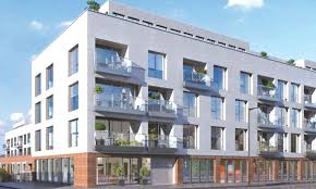 air conditioning options. residential options in central london. air-conditioning-listed-buildings air conditioning