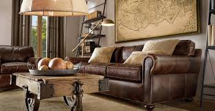 traditional leather living room furniture. Living Room Ideas With Leather Sofas Best Decoration Ty Traditional Furniture B