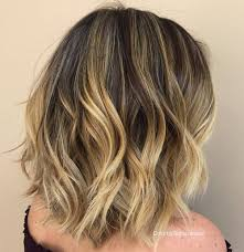 20 Great Short Hairstyles for Thick Hair   Styles Weekly likewise Natural Wavy Hairstyle Medium Length Hair Medium Length Hairstyles besides 60 Most Beneficial Haircuts for Thick Hair of Any Length as well  additionally Best 10  Natural wavy hair ideas on Pinterest   Wavy perm  Enhance furthermore  likewise  in addition 50 Most Mag izing Hairstyles for Thick Wavy Hair also  besides 29 best short hair styles for thick hair images on Pinterest furthermore Best 25  Black hair bob ideas on Pinterest   Black long bob  Short. on haircuts for naturally wavy thick hair
