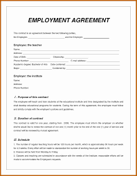 Microsoft Office Contract Template Microsoft Word Contract Templates Unique Ms Word Lease
