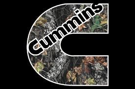camo duramax diesel logo.  Duramax Dodge Cummins Logo  Decal Turbo Diesel RAM Truck Window  Vinyl Sticker 4x4  For Camo Duramax O