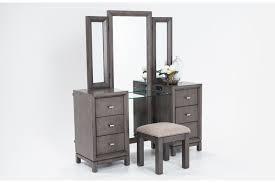 bedroom vanity sets this tips for makeup desk with mirror this tips for vanity dresser with
