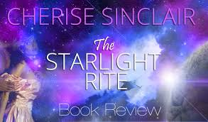 the lovely bones by alice sebold book review the starlight rite by cherise sinclair book review