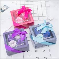 <b>Free Shipping 24pcs lot</b> wedding favors and gifts for guests ...