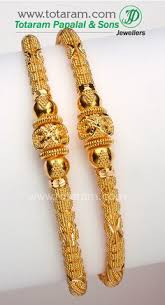 totaram jewelers indian gold jewelry to 22k gold jewellery and diamond jewelry indian 22k gold jewellery like gold chains
