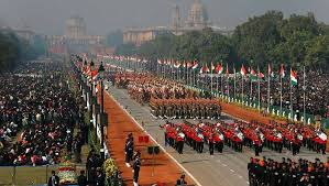 essay on celebration of republic day in delhi essay on celebration of republic day in delhi