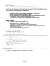 Professional Resume Writing Editing Services By Professional