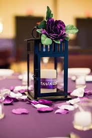 purple n green kitchen decor green and purple home decor cilif com