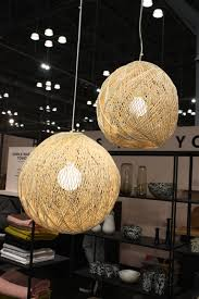design your own lighting. Create Your Own Visual Style With Pendant Lamps Design Lighting H