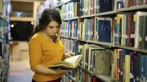 САФУ Как написать магистерскую диссертацию рекомендации  Как написать магистерскую диссертацию рекомендации кандидата философских наук