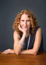 Gayle Forman (Author of If I Stay)