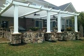clear covered patio ideas. Plastic Clear Covered Patio Ideas R