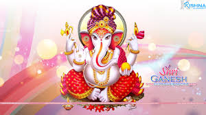 Shri Ganesh Wallpaper Download ...