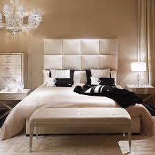 Fendi Bedroom Furniture Decor Home Design Ideas Magnificent Fendi Bedroom Furniture Creative Painting