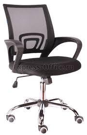 Офисные <b>кресла</b> и стулья <b>EverProf</b> - купить в Москве от Экспресс ...
