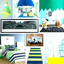 seattle seahawks full bed set charming