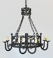 italian style chandelier ch033