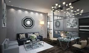 Top 10 Interior Designers In Delhi World Top 10 Info