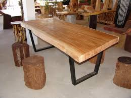 large size of dining room contemporary rustic wood dining table wooden table dining reclaimed wood dining