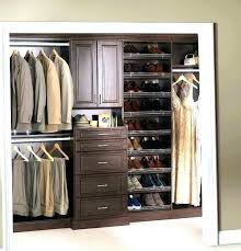 rubbermaid closet system home depot closet system organizer design tool shelving wire cl