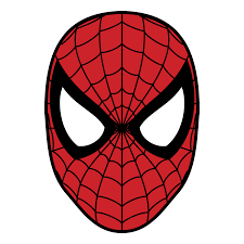 Spider man Logo PNG Transparent & SVG Vector - Freebie Supply