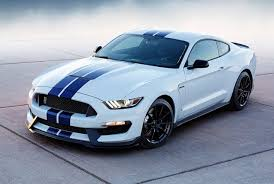 ford mustang 2016 gt500. Beautiful Ford The Ford Mustang Shelby GT500 Is Just One Of Many Cars That The Company  Will Have Inside 2016 Gt500 O