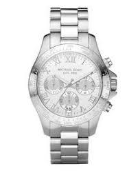 michael kors watch men s chronograph garrett espresso ion plated mens michael kors watch