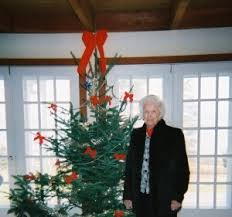Sallie Smith Share With Friend - Rockland, Maine | Burpee, Carpenter &  Hutchins Funeral Home