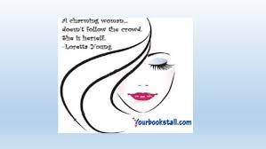 Beautiful Women Quotes Interesting Beautiful Quotes For Women
