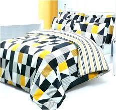 black and white damask bedding black and white damask bedding medium size of comforters reversible comforter