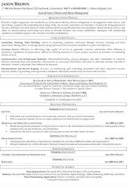 Resume Board Member Board Of Directors Resume Director Very Nice It Listing On Nic