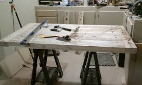 How To Make A Dining Room Table Table Ideas Photo Engaging How To Make A Dining Table From
