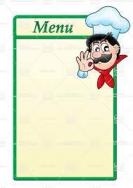 menu templates target menu design style printable blank restaurant menu templates psbbh2yo