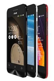 How To Root ASUS Zenfone 4 (A400CG) Smartphone