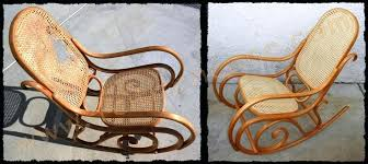 vintage bentwood rocking chair antique bentwood rocking chair vintage bentwood rocking chair vintage