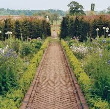 Small Picture 65 best Cottage path images on Pinterest Gardens Landscaping