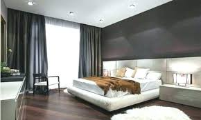 dark hardwood floors bedroom. Interesting Floors Dark Wood Floor Bedroom In Flooring  Modern Designs Intended Dark Hardwood Floors Bedroom O