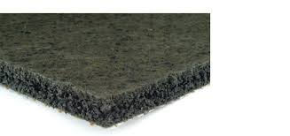 carpet underlay prices. duralay system 10 carpet underlay prices r
