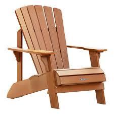 adirondack chairs costco uk. impressive polywood adirondack chairs costco furniture plastic walmart uk
