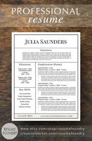 Tips To Write A Cover Letter In English #learnenglish Https://plus ...