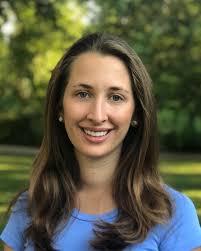 Alexandra Sundermann, M.D., Ph.D.   Medical Scientist Training ...