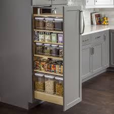 69 creative astounding sublime pull out cabinet shelf hardware rhherconciergecom shelves metal shelving kitchen pantry l cabinets livingurbanscape hoosiers